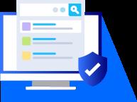 service-info-icon-6