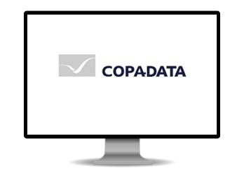 COPA DATA