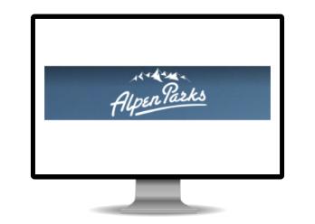 Alpenparks Hotels & Residences
