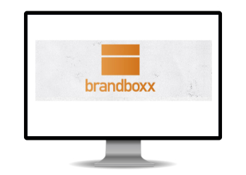 Brandboxx Salzburg