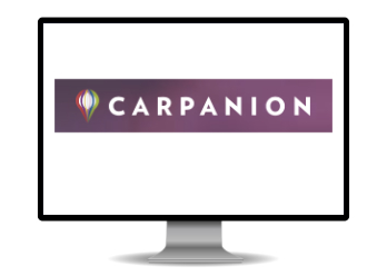 Carpanion GmbH