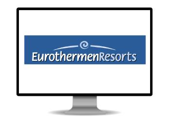 Eurothermen Resorts