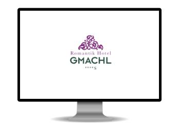 Romantikhotel GMACHL
