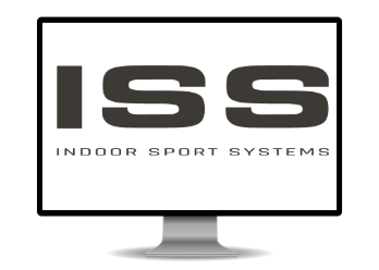 Indoor Sport Systems