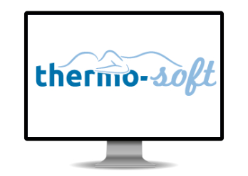 Thermo-Soft