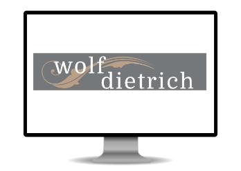 Altstadthotel Wolf Dietrich