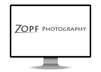 Zopf Photography