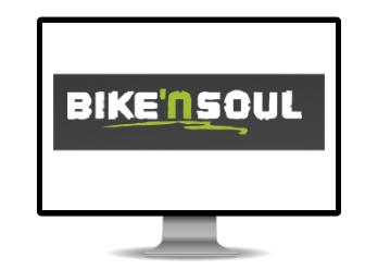 Bike'n Soul