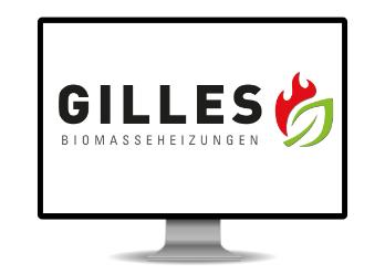 GILLES