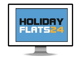 Holiday Flats24