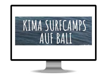 Kimasurf