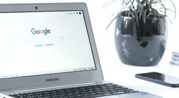 5 % Digitalsteuer auf Google-Ads-Anzeigen ab 1. November
