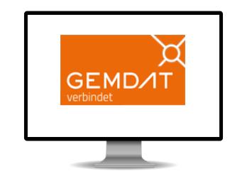 GEMDAT Oberösterreich