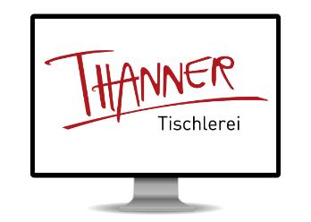 Tischlerei Thanner