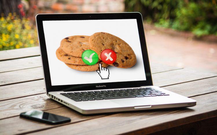 cookie zustimmung