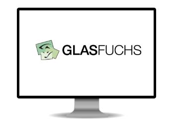 Glasfuchs