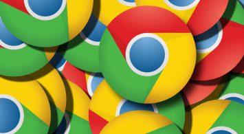 Chrome setzt Schritte gegen Third-Party-Cookies