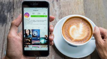 Instagram Story ab sofort auf Facebook teilbar