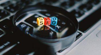 Bing präsentiert neues Webmaster Tool für robots.txt