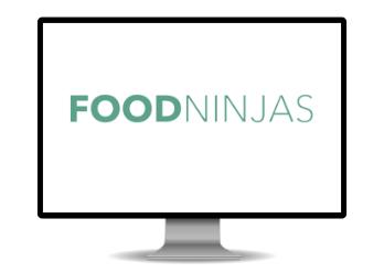 Foodninjas