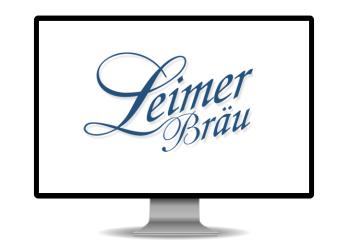 Leimer Bräu