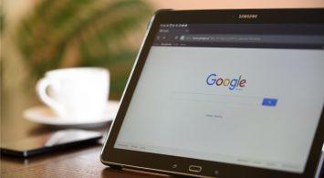Google überschreibt über 70 % der Meta-Descriptions