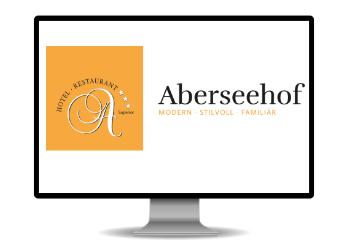 Aberseehof