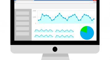Google-Analytics-Update verwendet Machine Learning