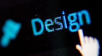 Web-Design-Updates können Rankings beeinflussen