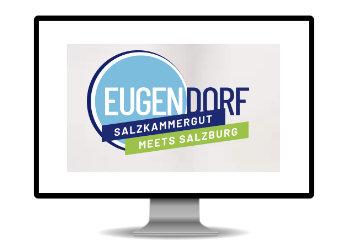 Tourismusverband Eugendorf