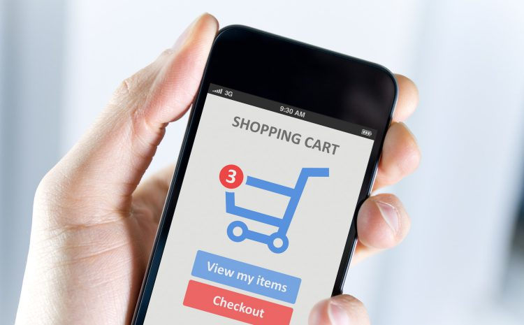 Best E-Commerce-Practices für Produkt-GTINs