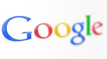 Googlebot stellt auf HTTP/2-Crawling um