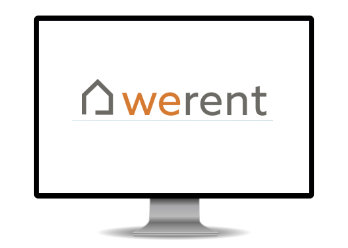 we rent – Apartments