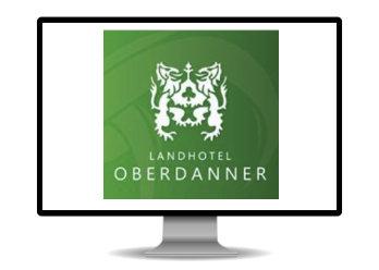 Landhotel Oberdanner