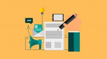 Inhaltslücken mit einer Content-Gap-Analyse finden