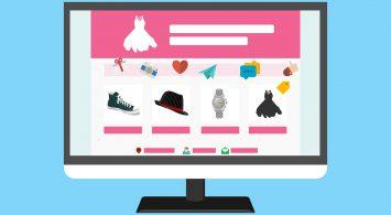 Produktbeschreibungen im Webshop optimieren