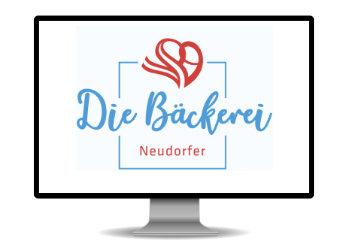 Bäckerei Neudorfer