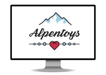 Alpentoys