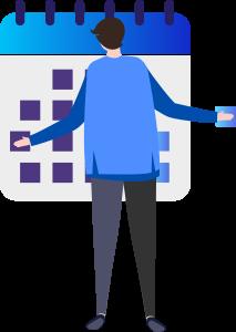 service-info-icon-4