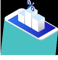 service-info-icon-2