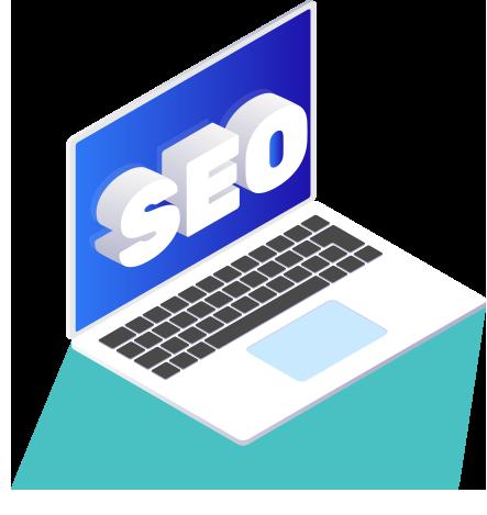 service-info-icon-3